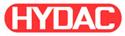 n_hydac